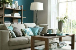Telford and Shropshire Upholstery Cleaning
